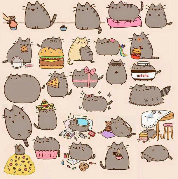 http://xn----dtbfemecnbvdc6j9b.xn--p1ai/wp-content/uploads/2019/02/Мультяшные-котики-картинки-для-срисовки