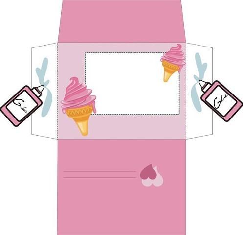 Цветные-конвертики-для-ЛД-Распечатки-в-хорошем-качестве- скачать бесплатно
